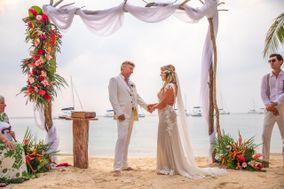 Weddings By Muy'Ono Resorts