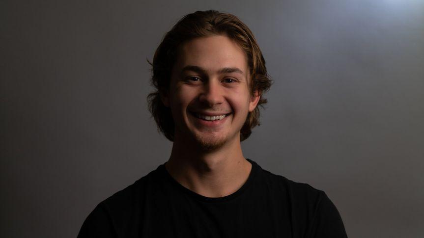 Joshua Poplawski