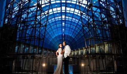 Masterful Wedding Films 1