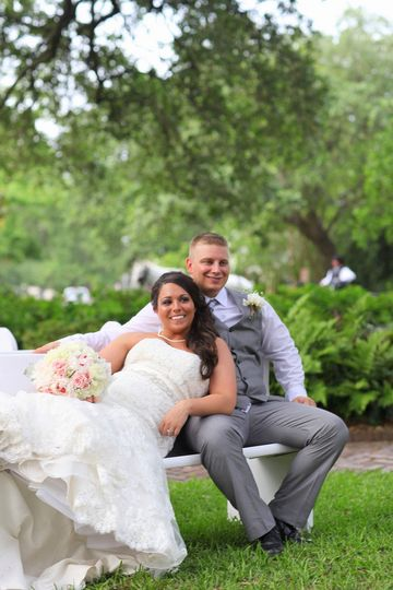 savannah ga wedding ceremony seating rental compan