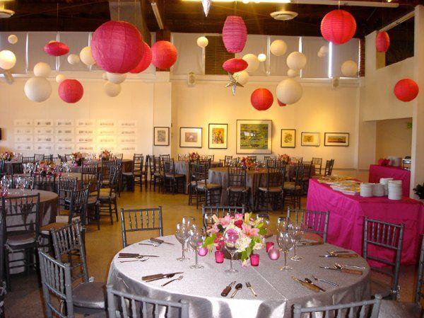Tmx 1330017850896 DSC00614 Beach Haven, NJ wedding catering