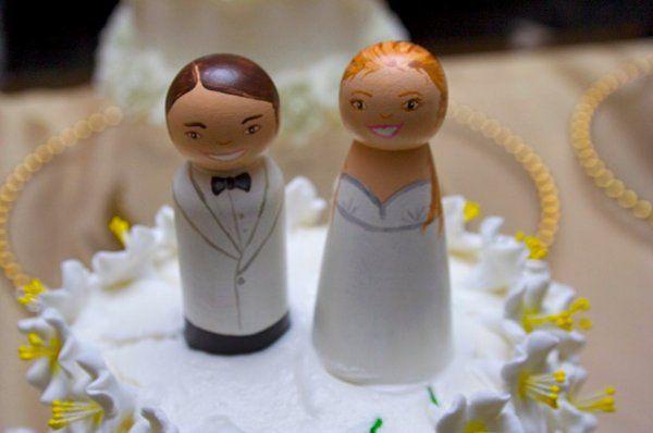 Tmx 1330018635669 Web Beach Haven, NJ wedding catering