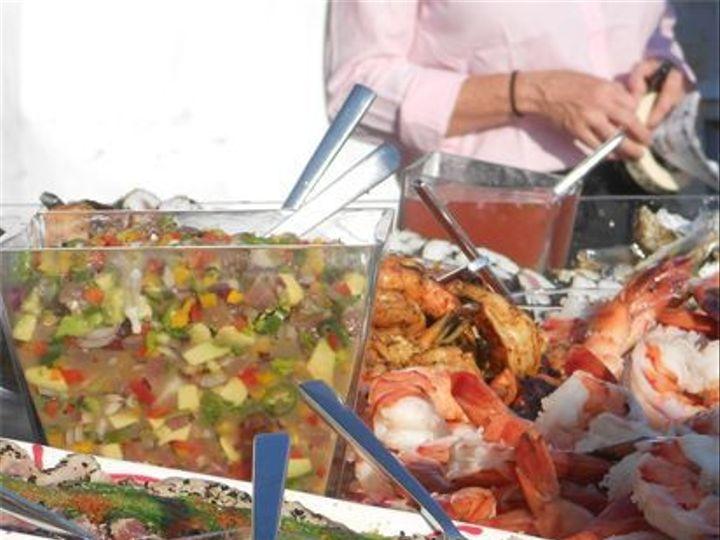 Tmx 1530251609 D70ff603b152f541 1530251608 B399e079f19c5f53 1530251601804 1 1 Beach Haven, NJ wedding catering