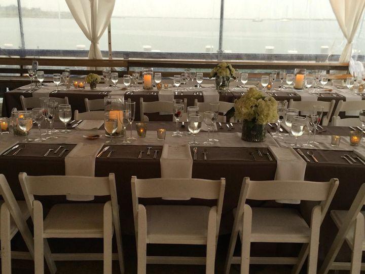 Tmx 1530251610 9ce913d1aaef300b 1530251609 77d2c6d7b6525517 1530251601814 7 10 Beach Haven, NJ wedding catering