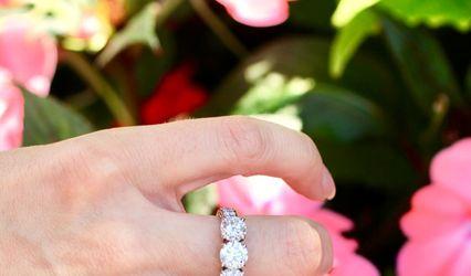VAS Custom Jewelry Design 1