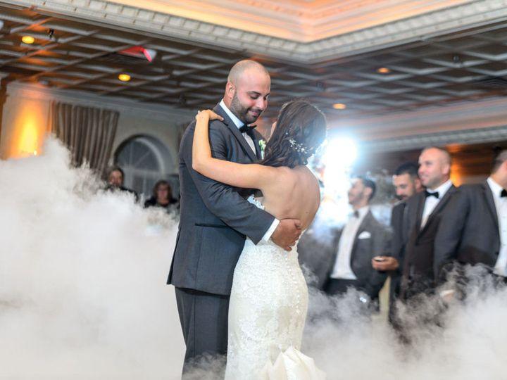 Tmx 1528129609 A82114cea12d9f66 1528129608 B918d257660aa2af 1528129603426 4 Wie Wedding 03 102 Elmwood Park, NJ wedding dj