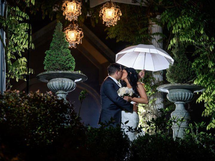 Tmx 1528129610 9d4b6a41438203fb 1528129608 10ce923d2a9f4c1b 1528129603428 5 Wie Wedding 04 102 Elmwood Park, NJ wedding dj