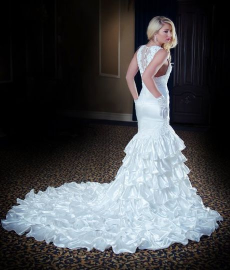 Sophia