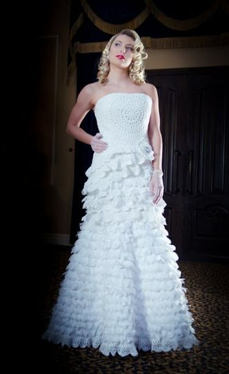 Yelena 