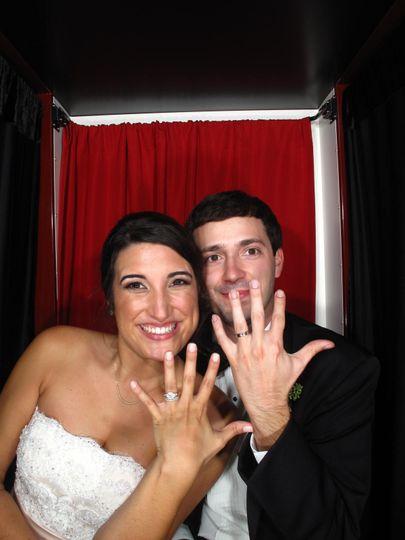 Snaparazzi Photobooth Company, LLC