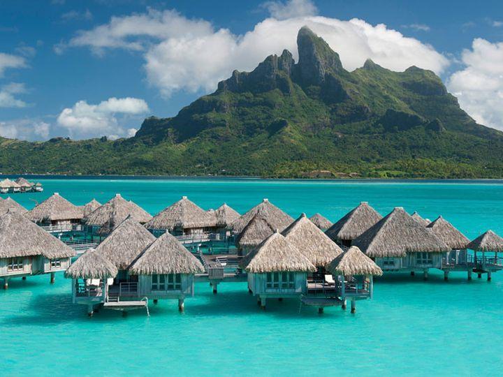Tmx 1449764828192 Bora Bora St Regis Resort Bora Bora 3453701000560 Roseland wedding travel