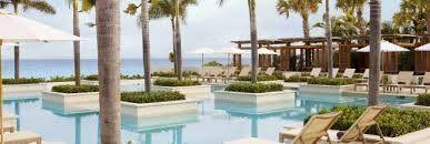 Tmx 1449768871946 Viceroy Anguilla Roseland wedding travel