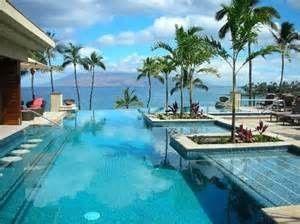 Tmx 1449771721892 Fs Maui Roseland wedding travel