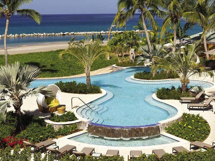 Tmx 1449771726204 Fs Nevis Roseland wedding travel