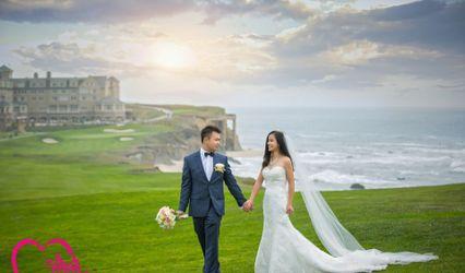 SESE GROUP WEDDING SERVICE
