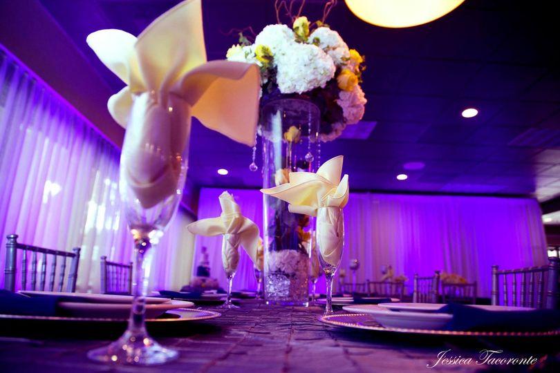 5c526e6652504366 1430835007512 banquet room 3