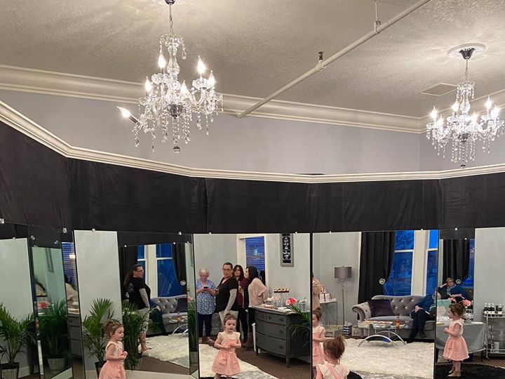 Tmx Crown Bridal 2 51 1949437 159662031581200 Vancouver, WA wedding dress