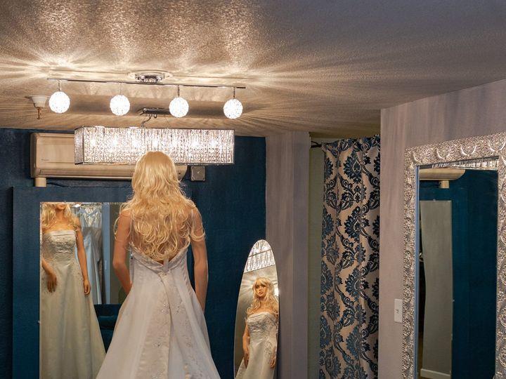 Tmx Rl2 0049web 51 1949437 159580611966330 Vancouver, WA wedding dress