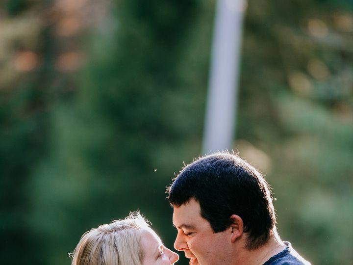 Tmx Engagement 11 Of 43 51 1059437 Leeds, ME wedding photography
