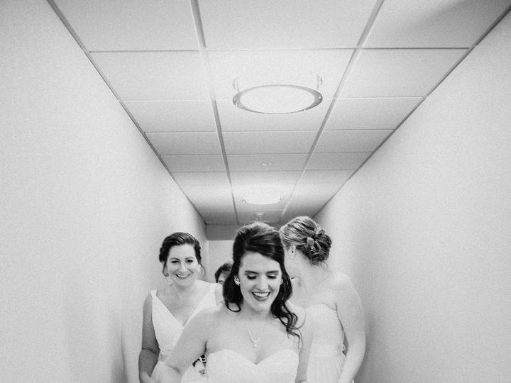 Tmx Oceangate Wedding 163 Of 7 51 1059437 Leeds, ME wedding photography