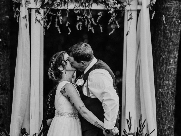 Tmx Shoot 111 Of 39 51 1059437 Leeds, ME wedding photography