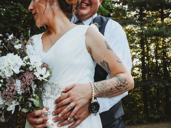 Tmx Shoot 176 Of 59 51 1059437 Leeds, ME wedding photography