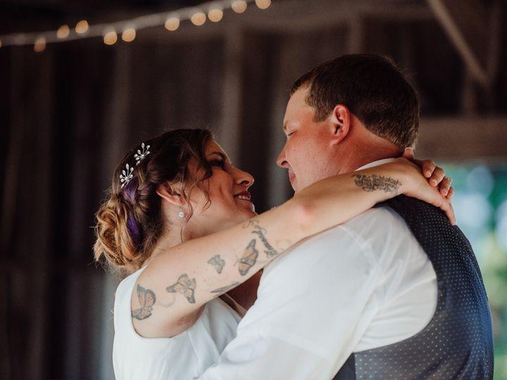 Tmx Shoot 219 Of 17 51 1059437 Leeds, ME wedding photography