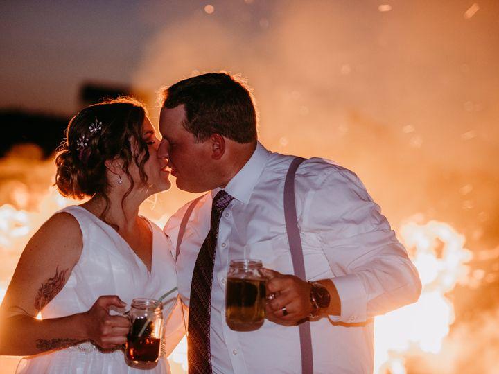 Tmx Shoot 348 Of 78 51 1059437 Leeds, ME wedding photography