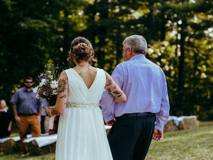 Tmx Shoot 75 Of 25 51 1059437 Leeds, ME wedding photography