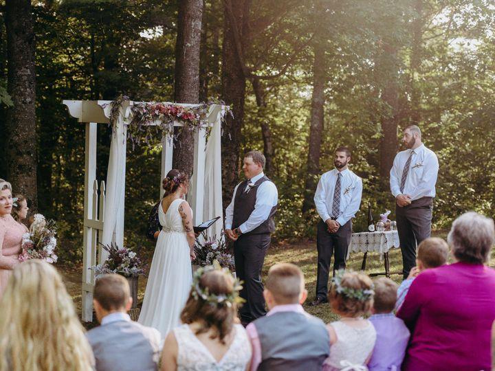 Tmx Shoot 90 Of 25 51 1059437 Leeds, ME wedding photography