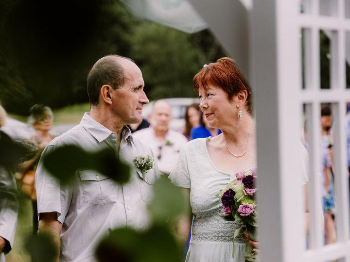Tmx Wedding 103 Of 131 51 1059437 Leeds, ME wedding photography