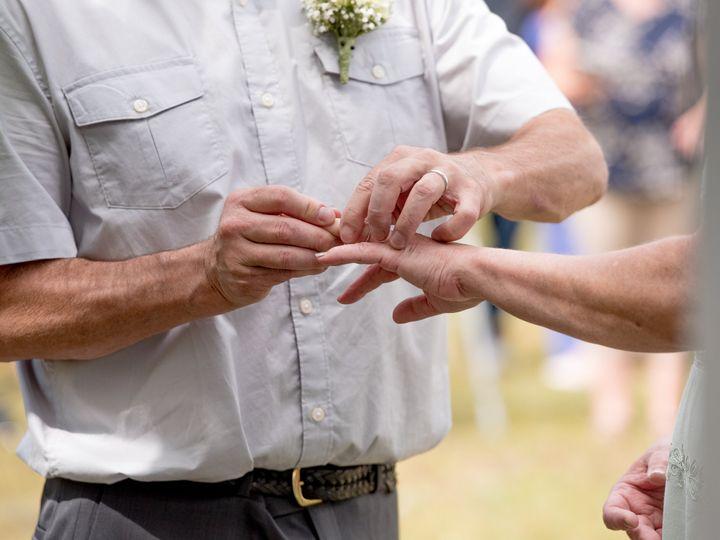 Tmx Wedding 125 Of 131 51 1059437 Leeds, ME wedding photography