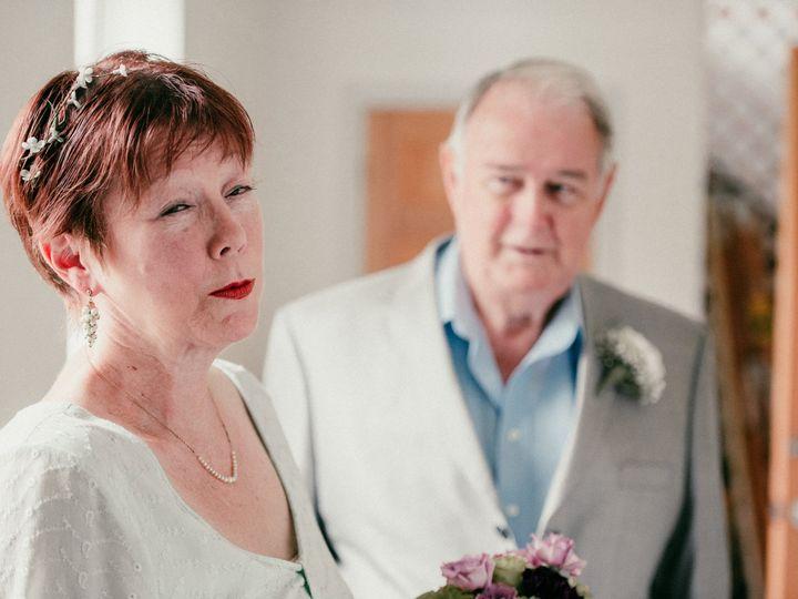 Tmx Wedding 71 Of 131 51 1059437 Leeds, ME wedding photography