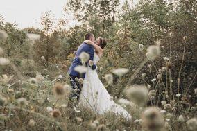 Megan Marie Photography