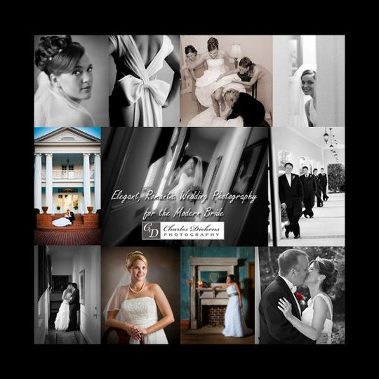 WeddingCardPromoFront475x475112011
