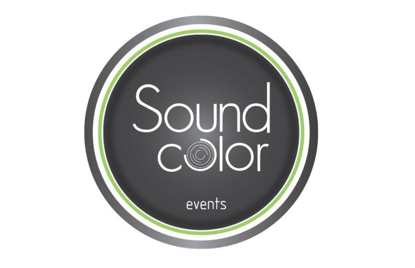 7a07d12dc2c83383 soundcolor 04