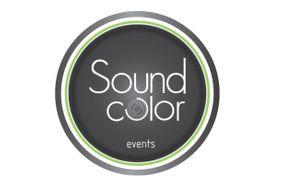 Soundcolor Events
