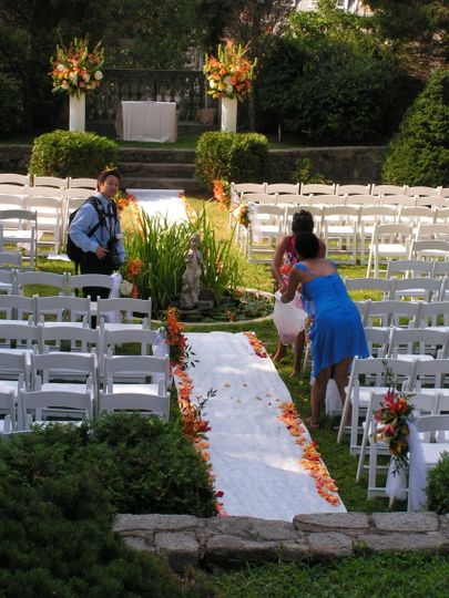ceremony120