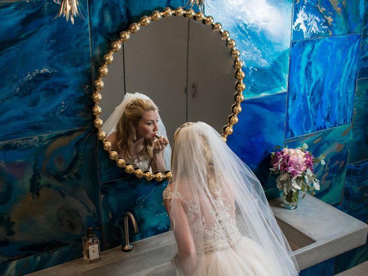 Tmx 1523904614 24ebabf835d8899b 1523904611 521dde96521a0eda 1523904608049 2 HayleyandJake30 Shelby, North Carolina wedding venue