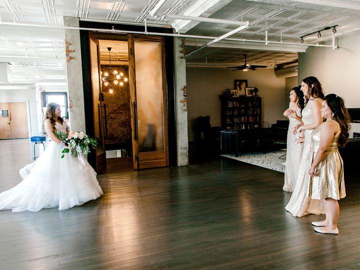 Tmx 1536606916 8e0383f130c5863c 1536606915 F027f46d0a126956 1536606898895 1 Zoe Jonathan Weddi Shelby, North Carolina wedding venue