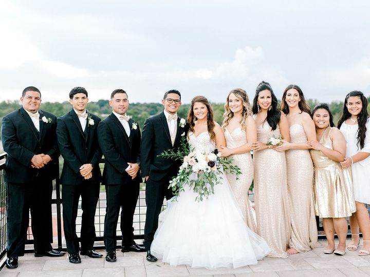 Tmx 1536606985 E0e1e6cff8c9cedf 1536606982 A0744b2e53c1b7c7 1536606979365 1 Zoe Jonathan Weddi Shelby, North Carolina wedding venue