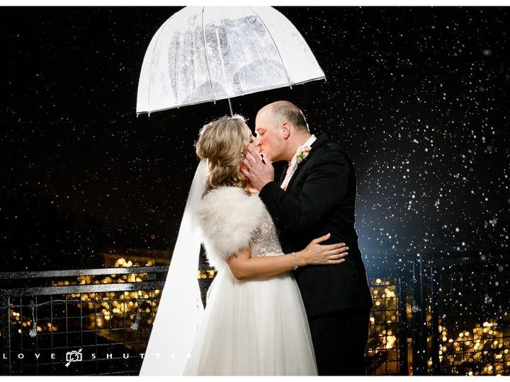 Tmx Brittney And Nate 0014 51 1000537 Shelby, North Carolina wedding venue