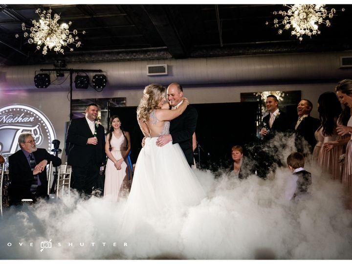 Tmx Brittney And Nate 0017 51 1000537 Shelby, North Carolina wedding venue