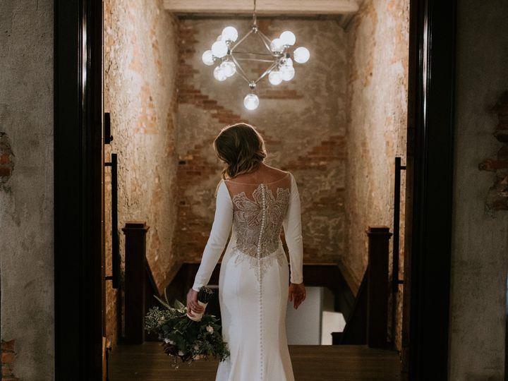 Tmx Cropped24 51 1000537 157746611081603 Shelby, North Carolina wedding venue