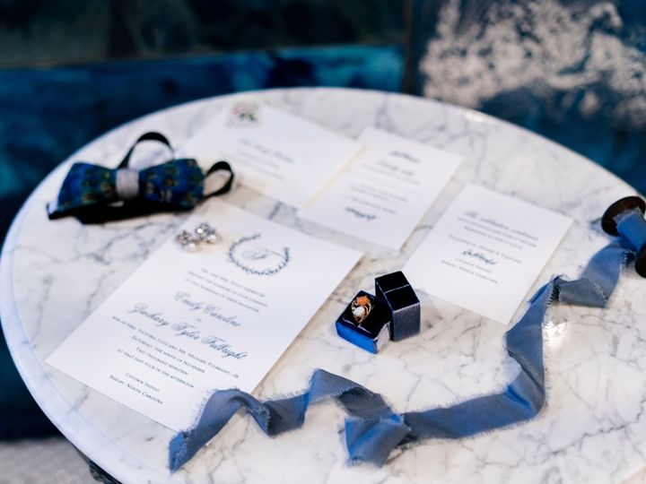 Tmx Emily Zack Wedding Details 115 Of 130 51 1000537 157953566646479 Shelby, North Carolina wedding venue