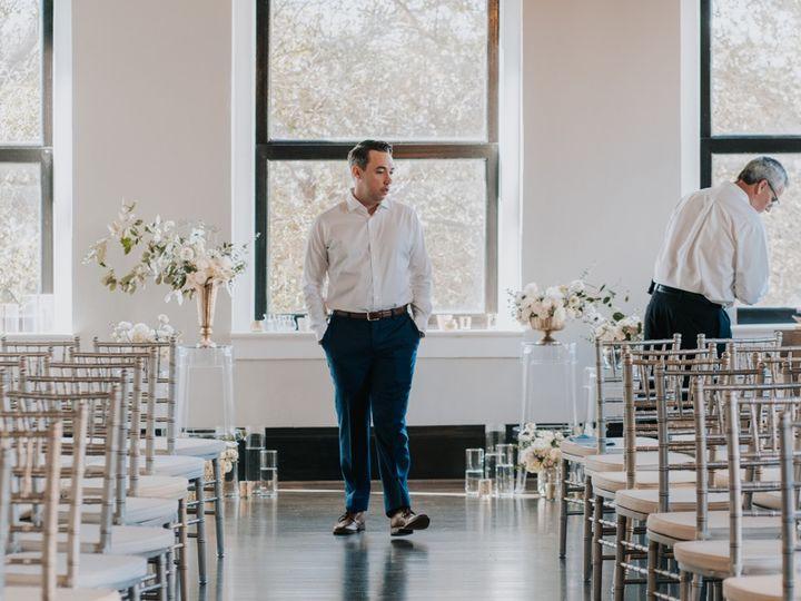 Tmx Emily Zack Wedding Prep 73 Of 192 51 1000537 157953586525405 Shelby, North Carolina wedding venue