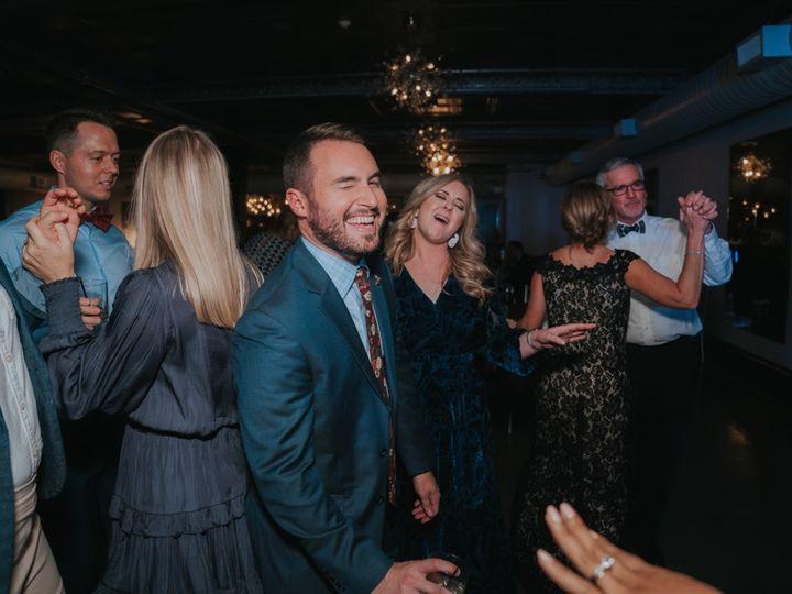 Tmx Emily Zack Wedding Reception 278 Of 593 51 1000537 157953601997246 Shelby, North Carolina wedding venue