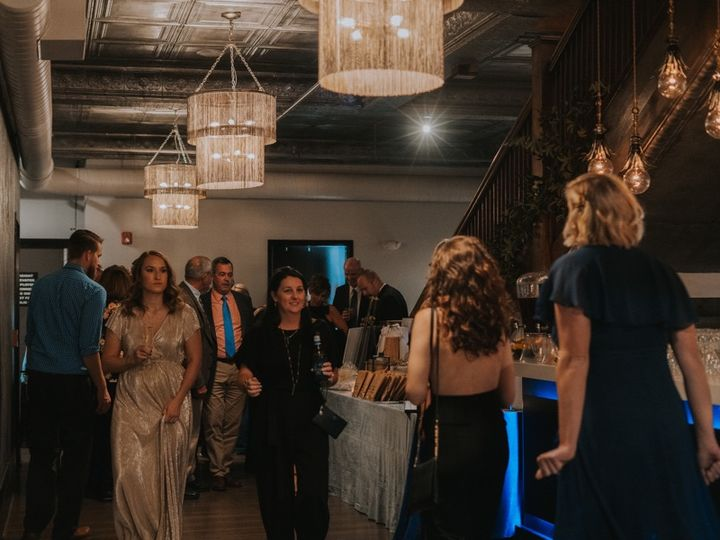 Tmx Emily Zack Wedding Reception 99 Of 593 51 1000537 157953589512077 Shelby, North Carolina wedding venue