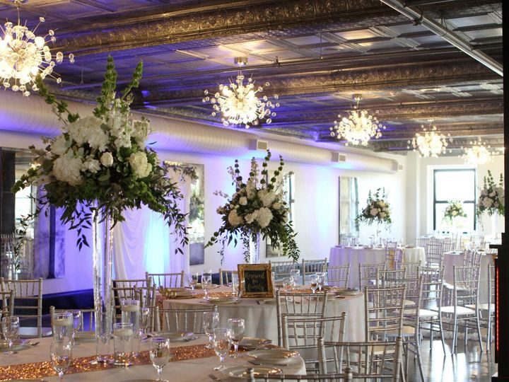 Tmx Img 0186 51 1000537 Shelby, North Carolina wedding venue