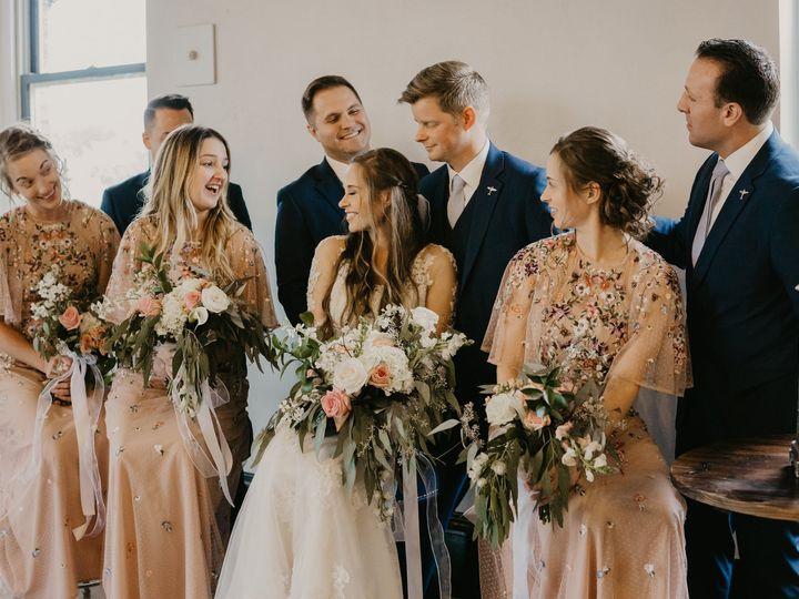 Tmx Img 0333 51 1000537 Shelby, North Carolina wedding venue